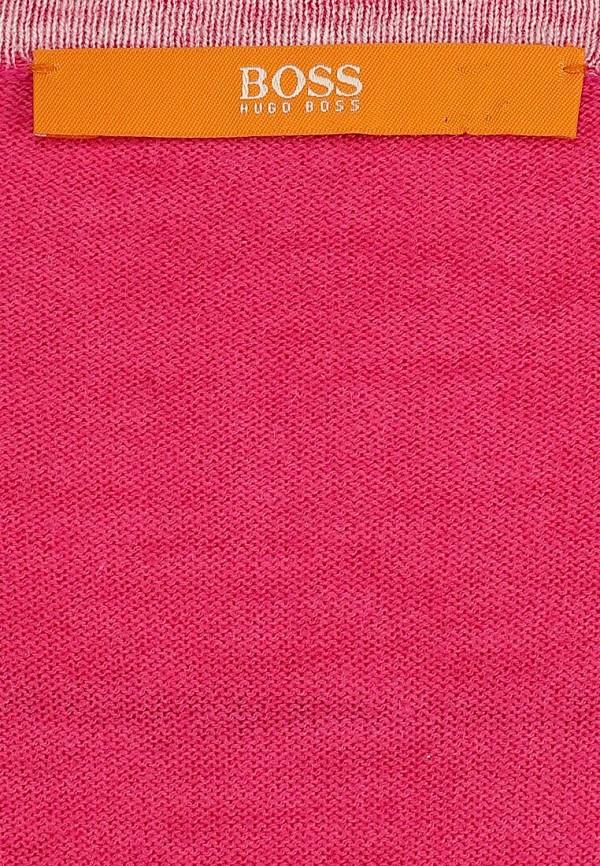 Пуловер Boss Orange 50285390: изображение 3
