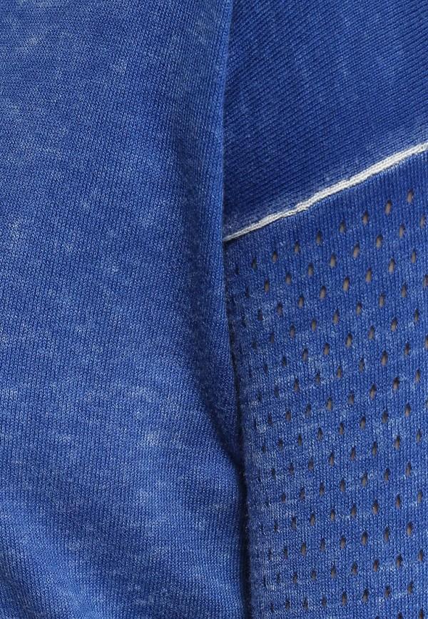 Пуловер Boss Orange 50285390: изображение 7