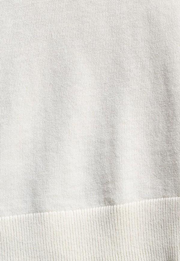 Пуловер Boss Orange 50285423: изображение 2