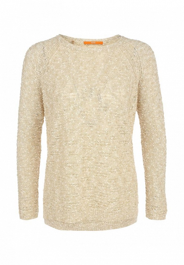 Пуловер Boss Orange 50285428: изображение 1