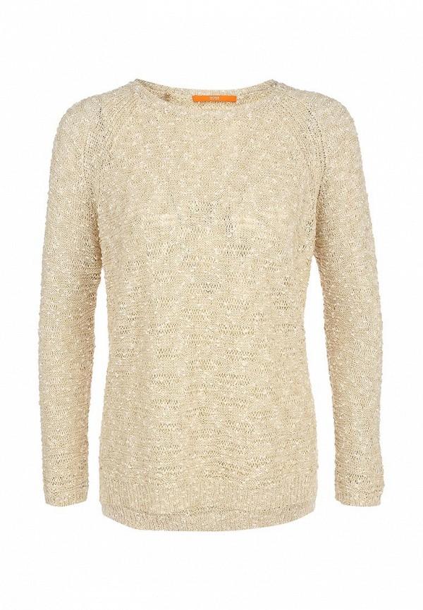 Пуловер Boss Orange 50285428: изображение 2