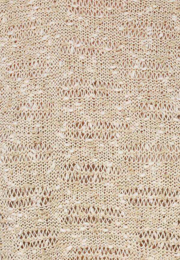 Пуловер Boss Orange 50285428: изображение 7