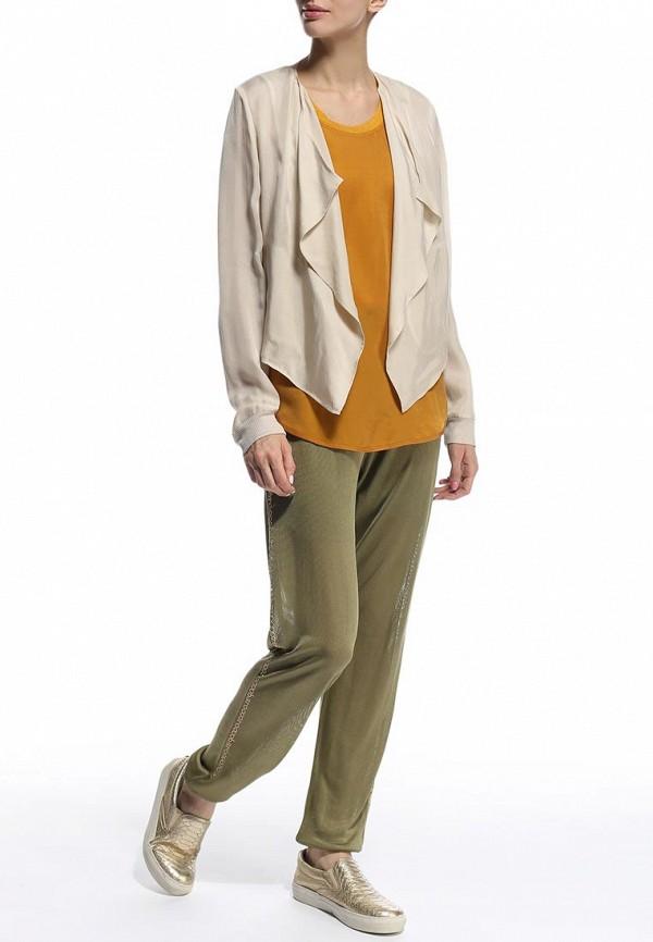 Жакет Boss Orange 50285154: изображение 4