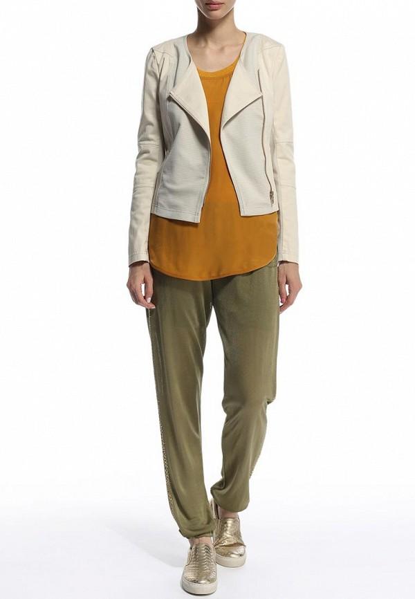 Жакет Boss Orange 50285723: изображение 4