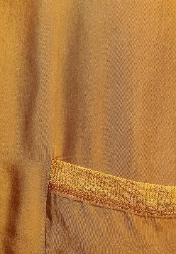 Платье-миди Boss Orange 50285172: изображение 2