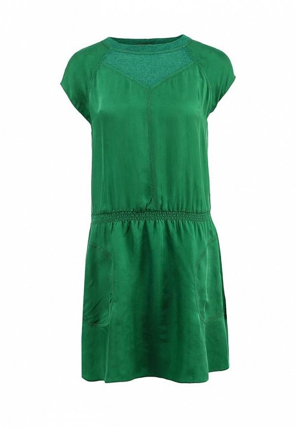 Платье-миди Boss Orange 50285171: изображение 2