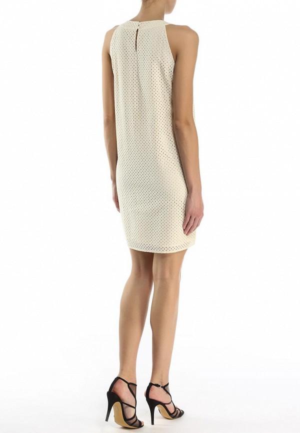 Платье-миди Boss Orange 50285452: изображение 5