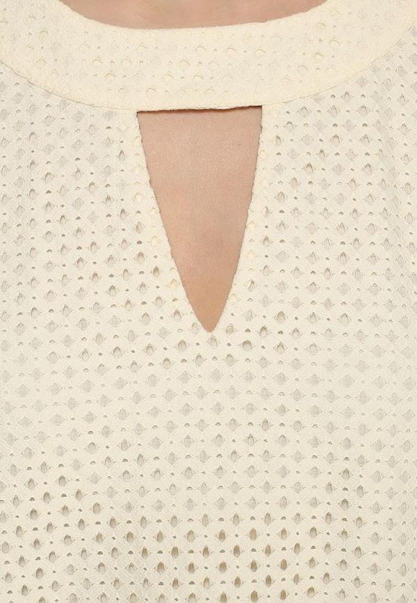 Платье-миди Boss Orange 50285452: изображение 7