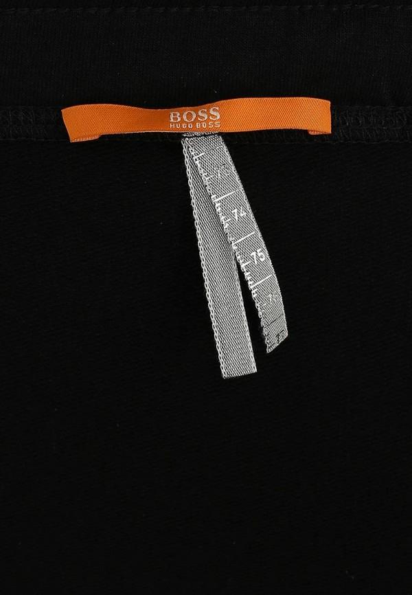 Узкая юбка Boss Orange 50283350: изображение 2