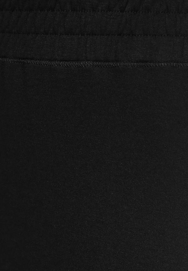 Узкая юбка Boss Orange 50283350: изображение 6