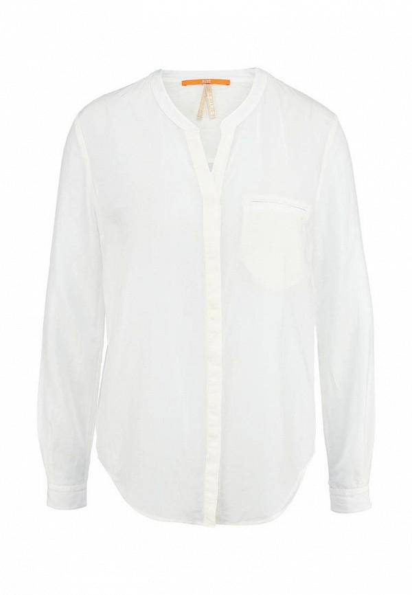 Блуза Boss Orange 50284848: изображение 1