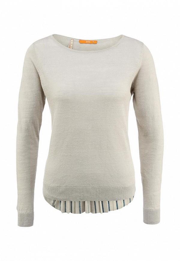 Пуловер Boss Orange 50291535: изображение 1