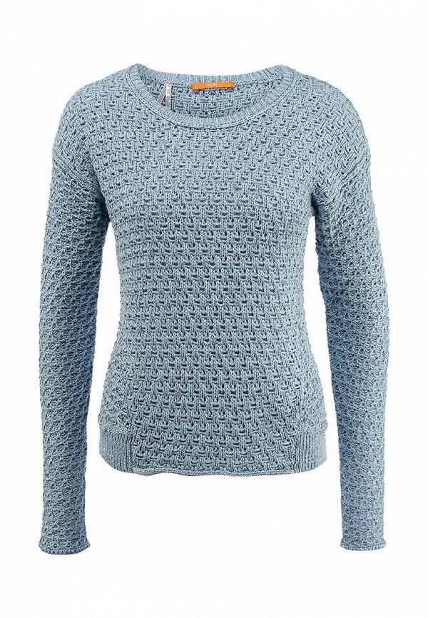 Пуловер Boss Orange 50291534: изображение 1