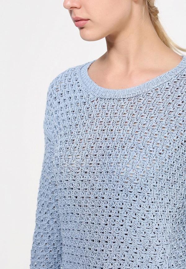Пуловер Boss Orange 50291534: изображение 2