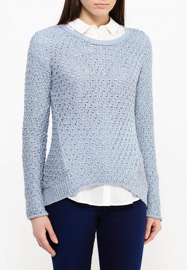 Пуловер Boss Orange 50291534: изображение 3
