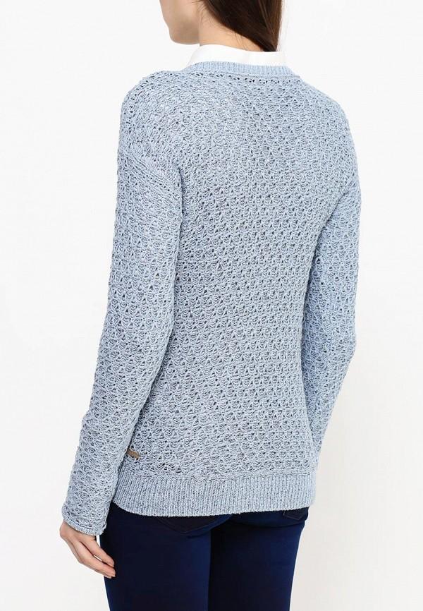 Пуловер Boss Orange 50291534: изображение 4