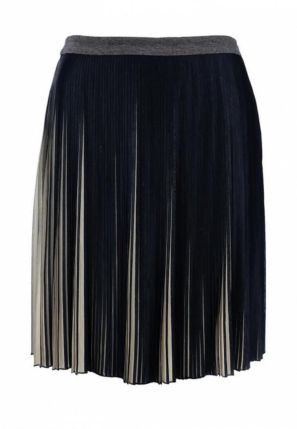 Широкая юбка Boss Orange 50289570: изображение 1