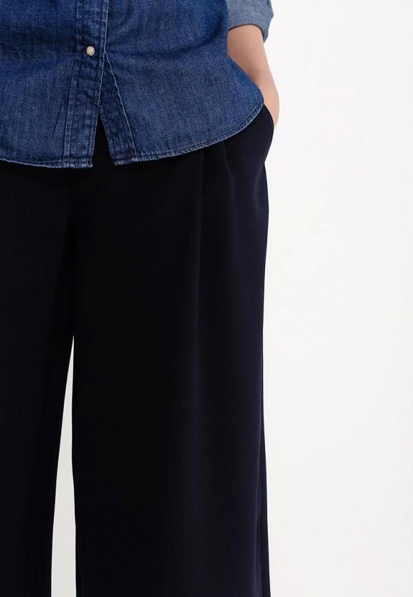 Женские широкие и расклешенные брюки Boss Orange 50289575: изображение 2