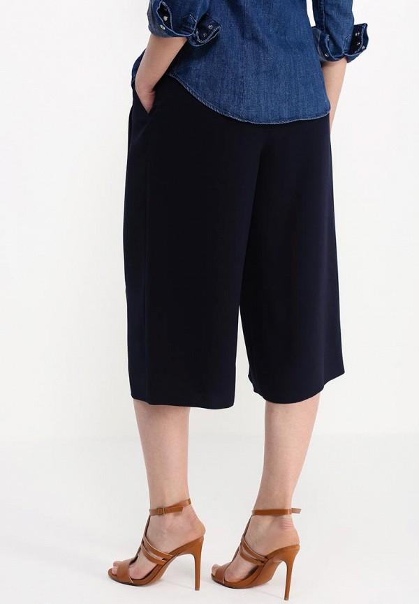 Женские широкие и расклешенные брюки Boss Orange 50289575: изображение 4