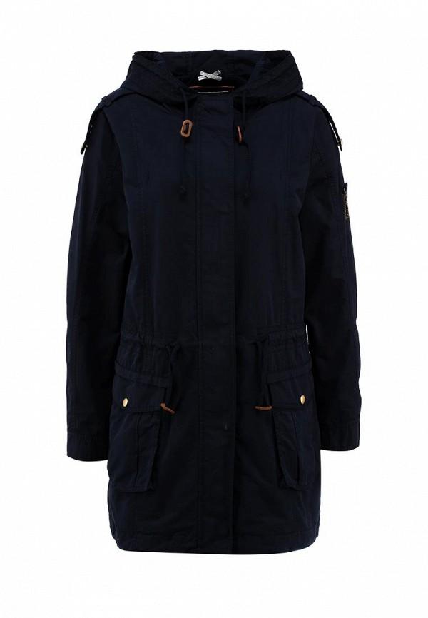 Утепленная куртка Boss Orange 50292914: изображение 1