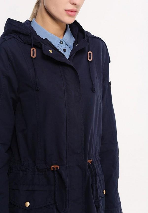 Утепленная куртка Boss Orange 50292914: изображение 2