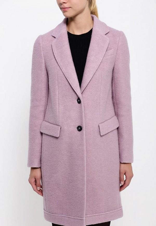 Женские пальто Boss Orange 50296237: изображение 2