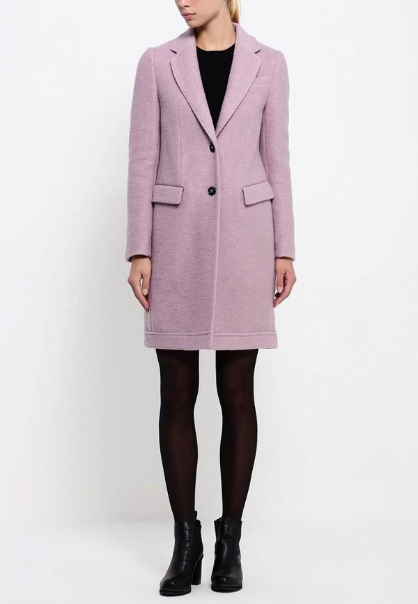 Женские пальто Boss Orange 50296237: изображение 3