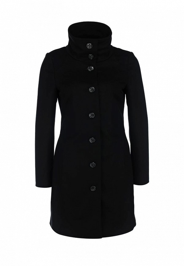 Женские пальто Boss Orange 50296231: изображение 1