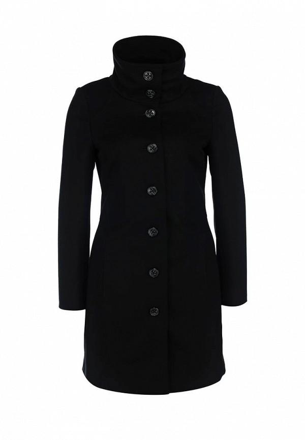Женские пальто Boss Orange 50296231: изображение 2