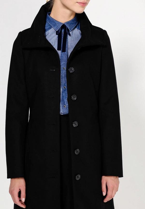 Женские пальто Boss Orange 50296231: изображение 3