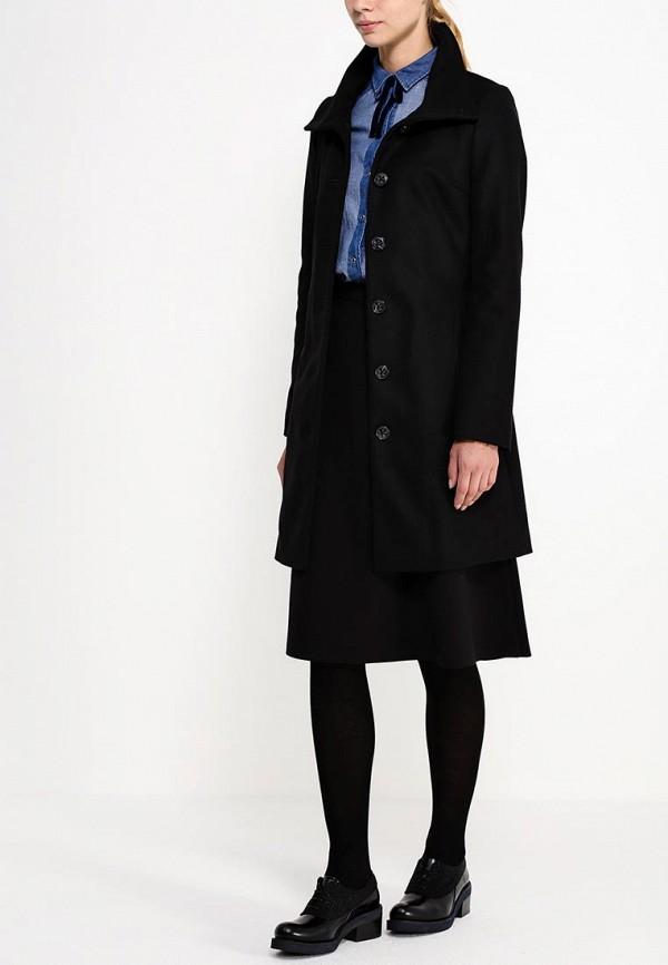 Женские пальто Boss Orange 50296231: изображение 4