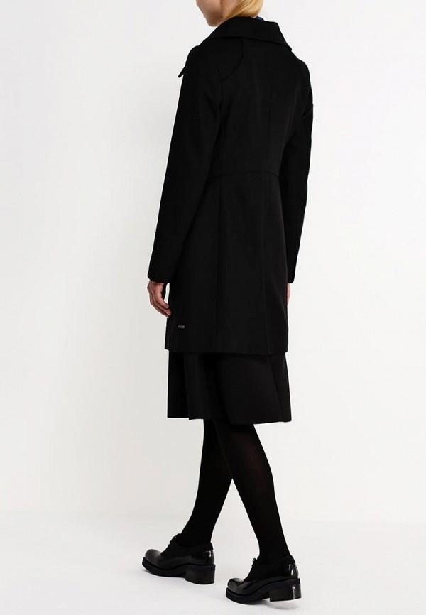 Женские пальто Boss Orange 50296231: изображение 5