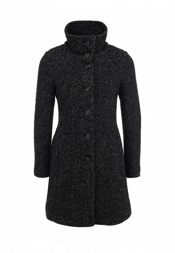 Женские пальто Boss Orange 50296233: изображение 1