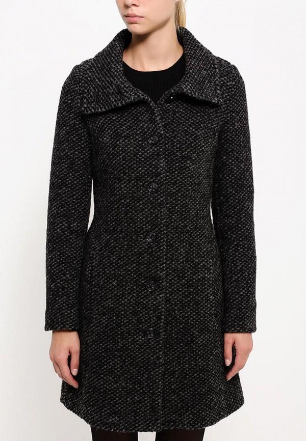 Женские пальто Boss Orange 50296233: изображение 2