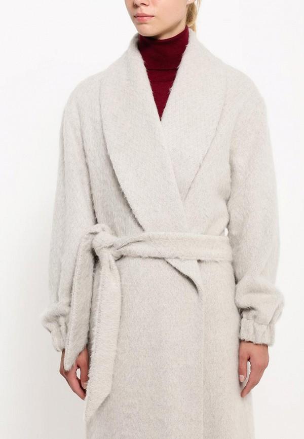 Женские пальто Boss Orange 50296239: изображение 2