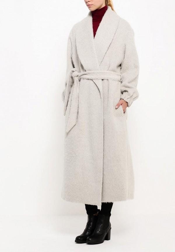 Женские пальто Boss Orange 50296239: изображение 3