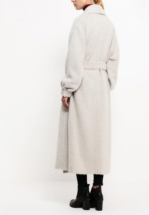 Женские пальто Boss Orange 50296239: изображение 4