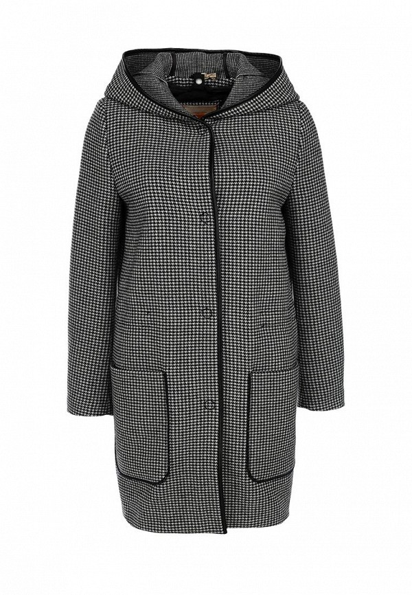 Женские пальто Boss Orange 50296241: изображение 1