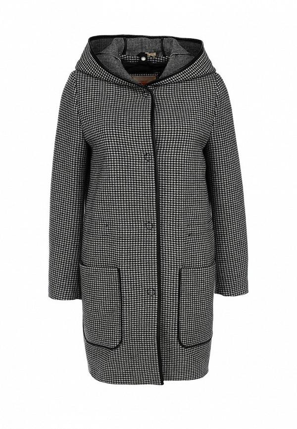 Женские пальто Boss Orange 50296241: изображение 2