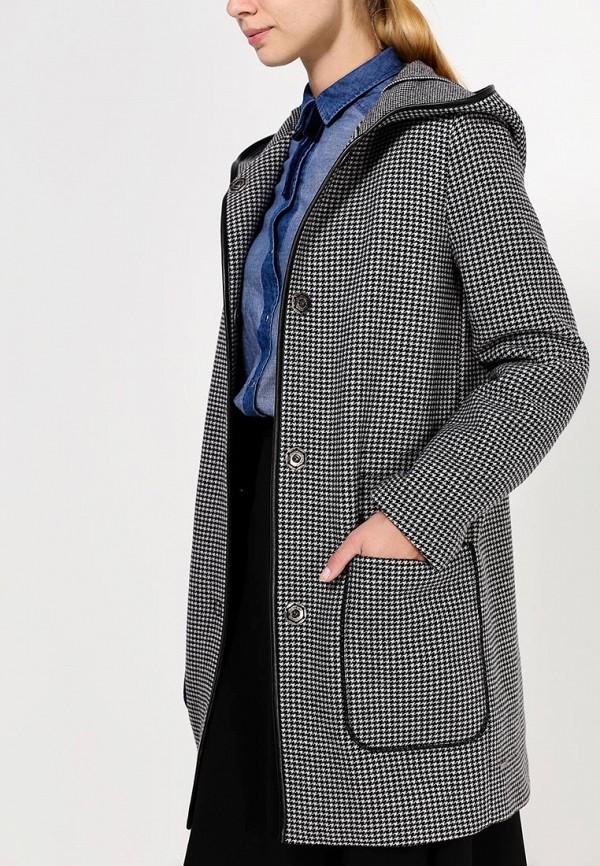 Женские пальто Boss Orange 50296241: изображение 3