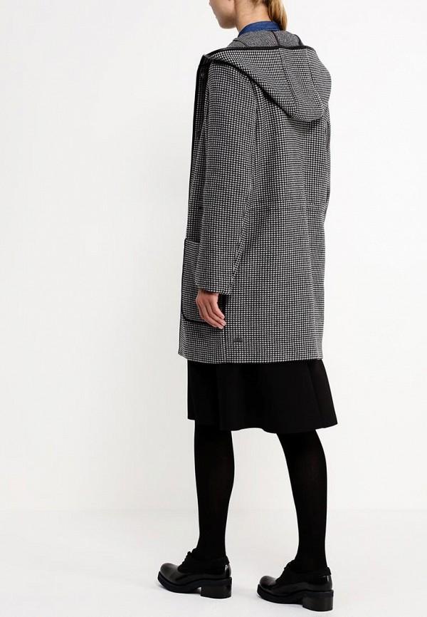 Женские пальто Boss Orange 50296241: изображение 5