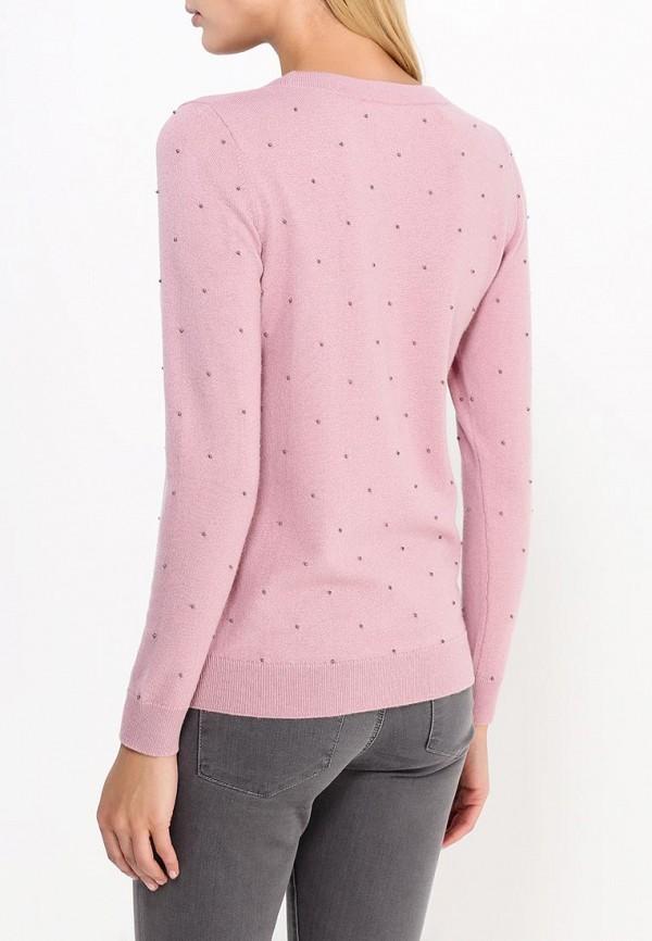 Пуловер Boss Orange 50298974: изображение 5