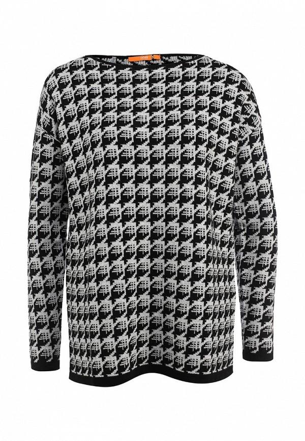 Пуловер Boss Orange 50298976: изображение 1