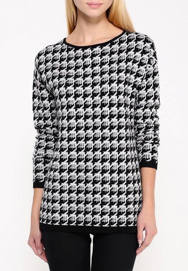 Пуловер Boss Orange 50298976: изображение 3