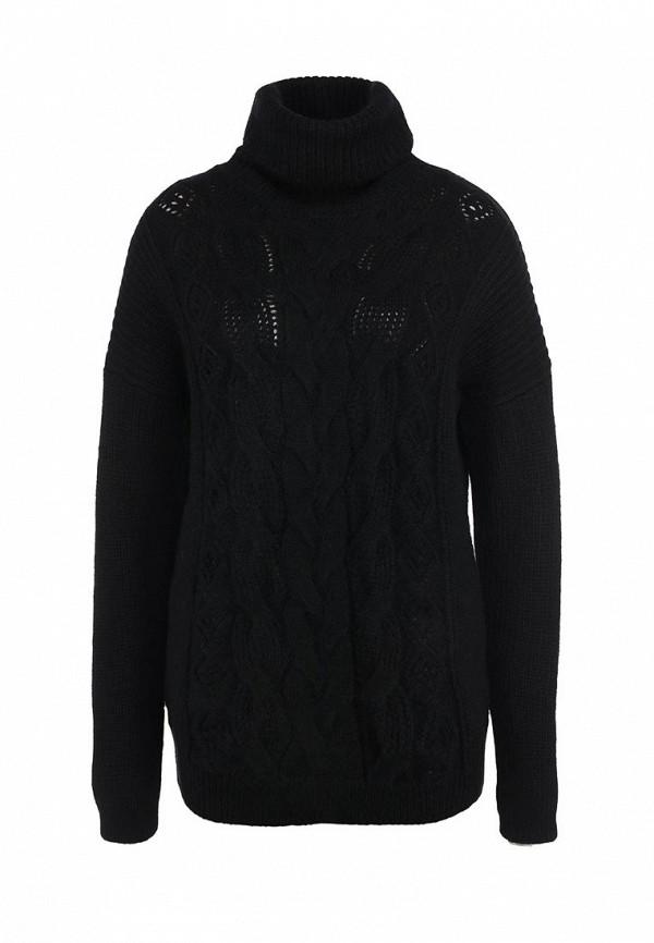 Пуловер Boss Orange 50298888: изображение 2