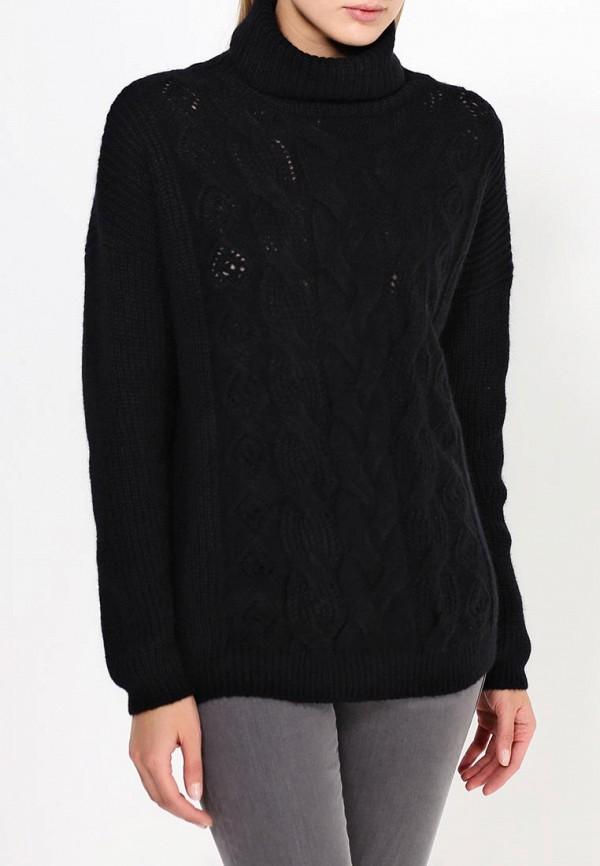 Пуловер Boss Orange 50298888: изображение 4