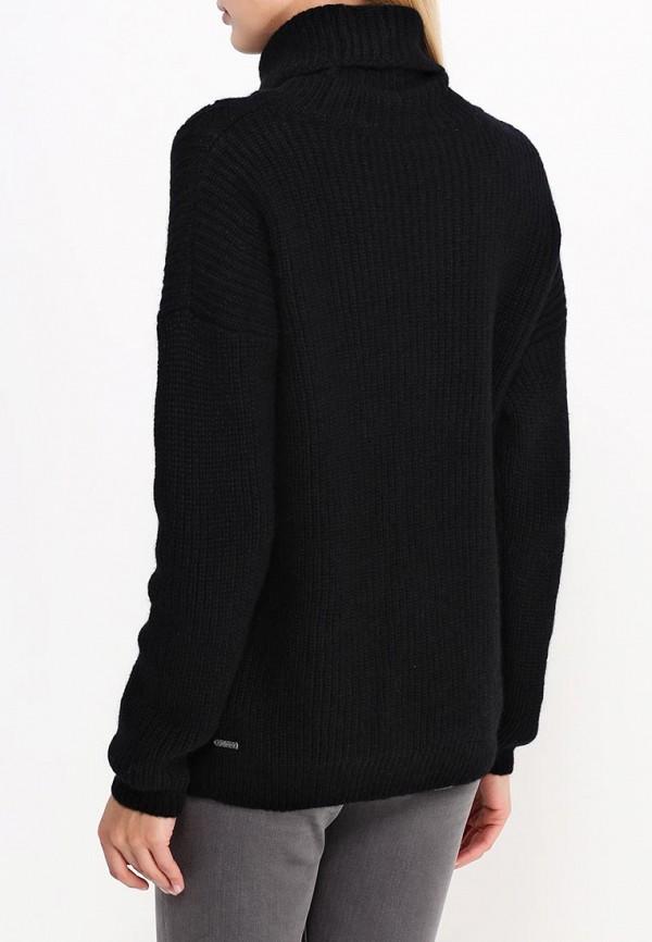 Пуловер Boss Orange 50298888: изображение 5