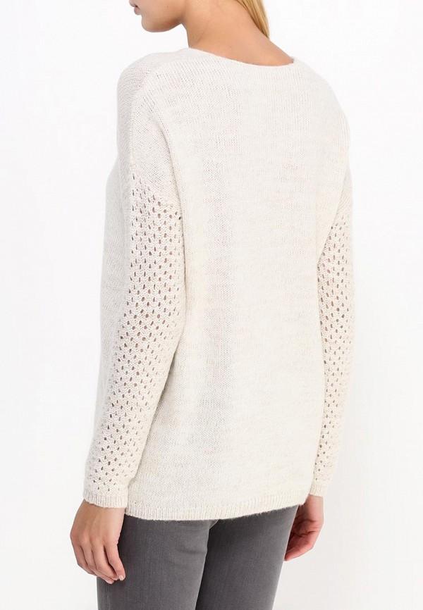 Пуловер Boss Orange 50299959: изображение 5