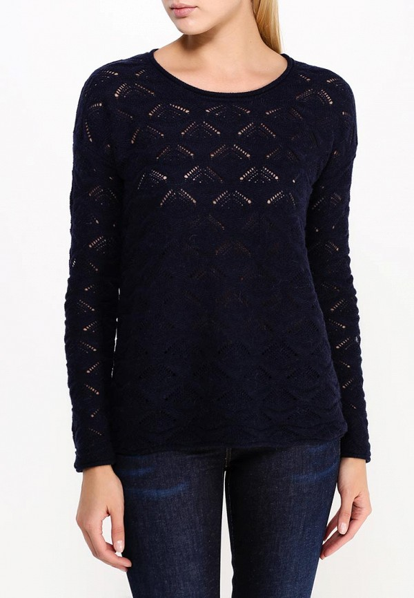 Пуловер Boss Orange 50298782: изображение 4