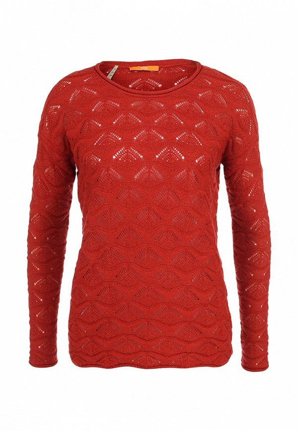 Пуловер Boss Orange 50298782